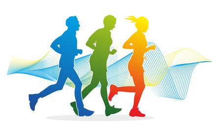 De 0 à 10 km en moins d'un an avec le programme running santé