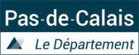 Conseil départemental Pas-de-Calais