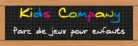 Kids Company