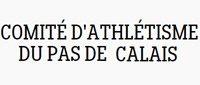 Comité Pas-de-Calais d'Athlétisme