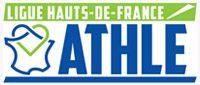 Ligue des Hauts-de-France d'Athlétisme