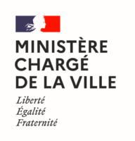 Ministère chargé de la ville